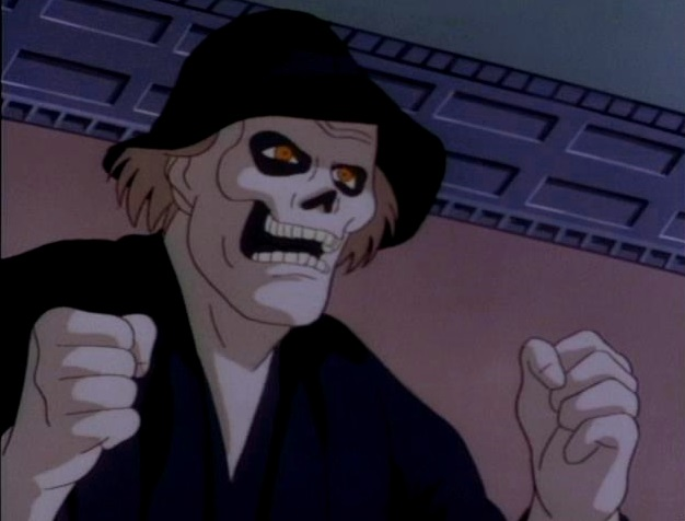 File:Chilton Bone (Superman 1988 TV Series) 001.jpg