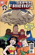 DC Super Friends 4