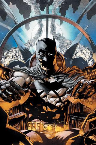 File:Detective Comics Vol 2 2 Textless.jpg