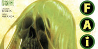 Fairest Vol 1 12