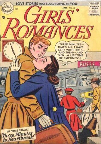File:Girls' Romances Vol 1 42.jpg