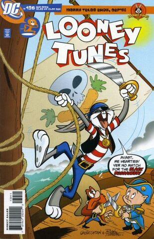 File:Looney Tunes Vol 1 139.jpg