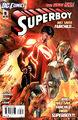 Superboy Vol 6 5