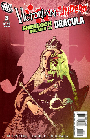 File:Victorian Undead Sherlock Holmes vs Dracula Vol 1 3.jpg