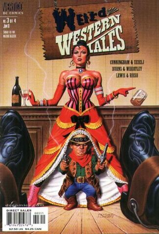 File:Weird Western Tales Vol 2 3.jpg