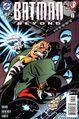 Batman Beyond 1 2