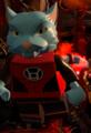 Dex-Starr Lego Batman 001