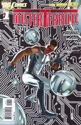 File:Mister Terrific Vol 1 1.jpg