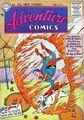 Adventure Comics Vol 1 220