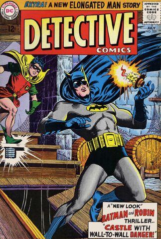 File:Detective Comics 329.jpg