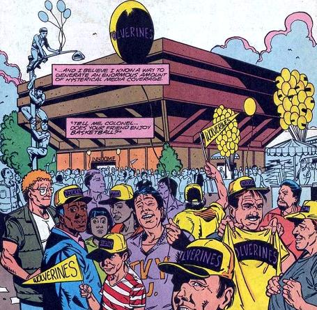 """[Animation 4ML] """"Ici Nightwing. J'appelle d'Ivy Town... une Héroïne vient de disparaître, comme Superman.  Aidez-moi !"""" [LIBRE] Latest?cb=20110703112456"""