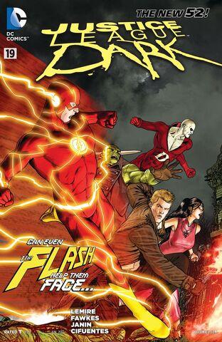 File:Justice League Dark Vol 1 19.jpg