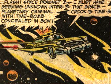 File:Space Cab 01.png