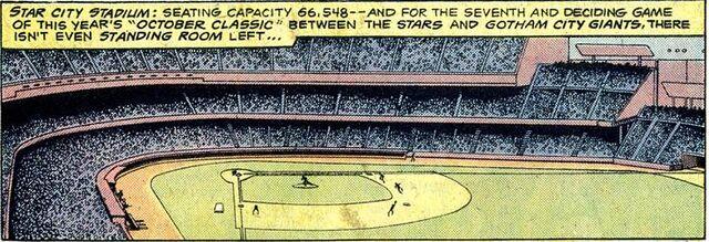 File:Star City Stars Baseball 001.jpg