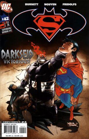 File:Superman - Batman 42.jpg