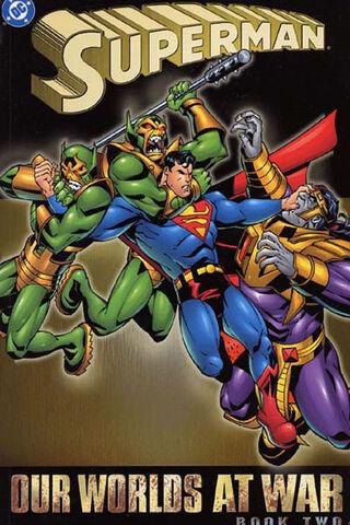 File:Superman Our Worlds at War Vol 2 TP.jpg