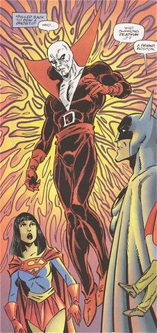 File:Deadman Earth 3898.jpg