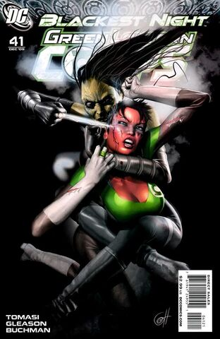 File:Green Lantern Corps Vol 2 41 B.jpg