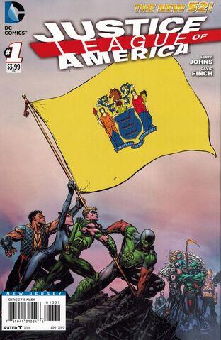 File:Justice League of America Vol 3 1 NJ.jpg