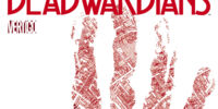 New Deadwardians Vol 1 2