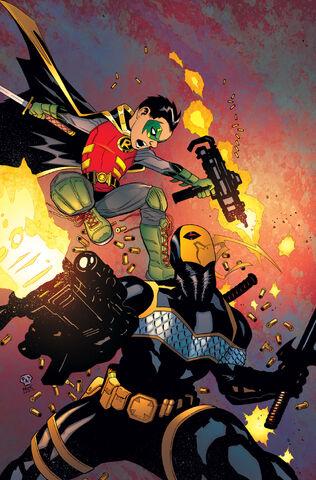 File:Robin Son of Batman Vol 1 4 Textless.jpg
