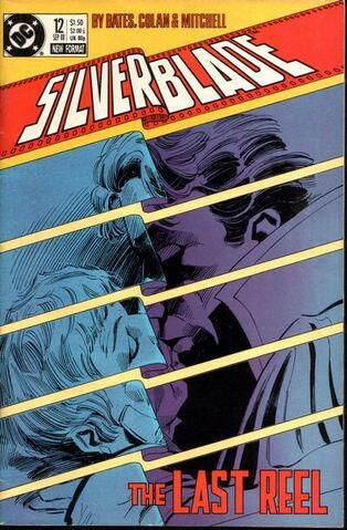 File:Silverblade Vol 1 12.jpg