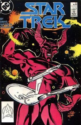 File:Star Trek Vol 1 52.jpg