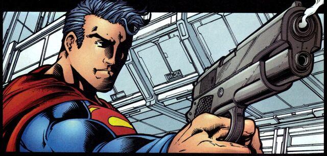 File:Superman 0166.jpg