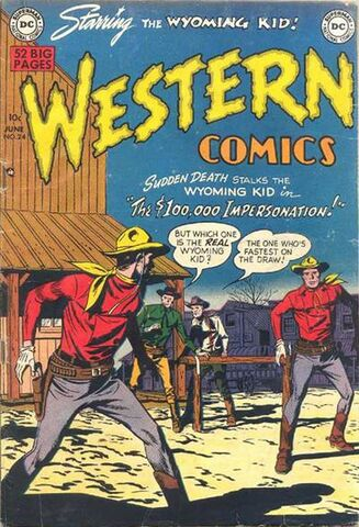 File:Western Comics Vol 1 24.jpg
