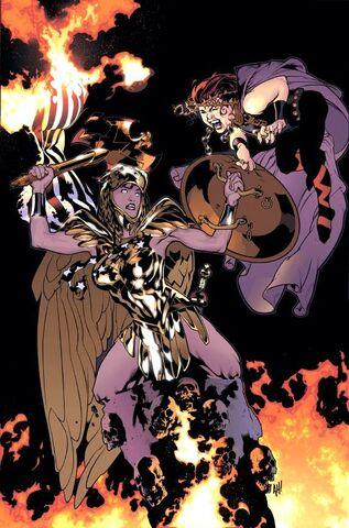File:Wonder Woman 0297.jpg