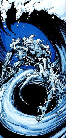 File:Aquaman Just Imagine 007.jpg