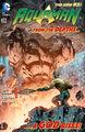Aquaman Vol 7 29