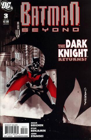 File:Batman Beyond Vol 3 3.jpg