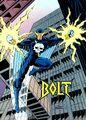 Bolt 04