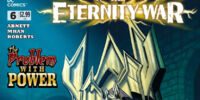 He-Man: The Eternity War Vol 1 6