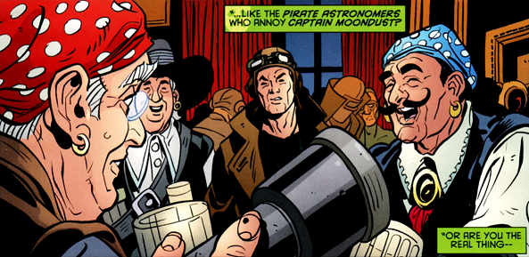 File:Pirate Astronomers.png