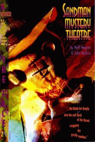 File:Sandman Mystery Theatre Vol 1 6.jpg