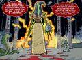 Thoth Prime Earth 01