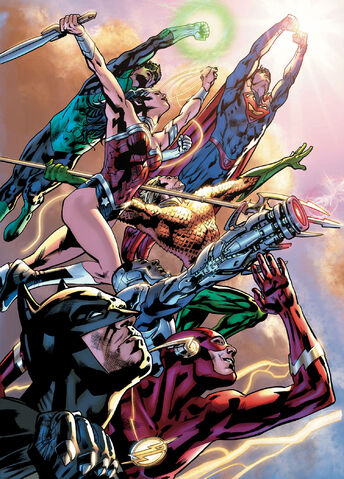 File:Justice League of America Vol 4 1 Textless.jpg