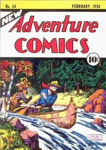 File:NewAdventureComics24.jpg