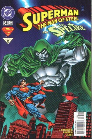 File:Superman Man of Steel Vol 1 54.jpg