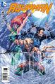 Aquaman Vol 7 48