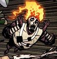 Bizarro Firestorm 001