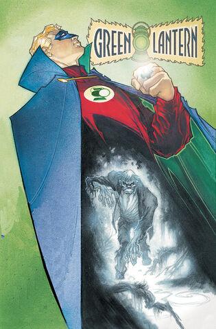 File:Green Lantern Alan Scott 0005.jpg