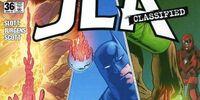 JLA Classified Vol 1 36