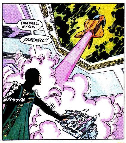File:Kryptonian Birthing Matrix 002.jpg