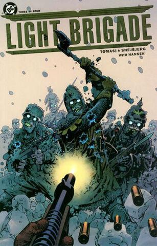 File:Light Brigade Vol 1 3.jpg