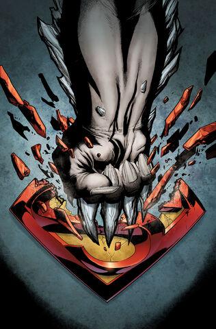 File:Smallville Season 11 Vol 1 15 Textless.jpg