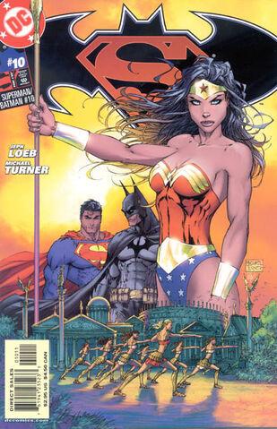 File:Superman Batman Vol 1 10 Variant.jpg