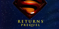 Superman Returns: Prequel Vol 1 2